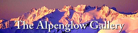 Alpenglow Gallery Links